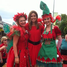 elf-and-christmas-entertainment-sydney-13