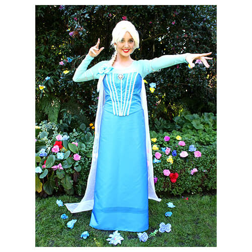 elsa-frozen-costume