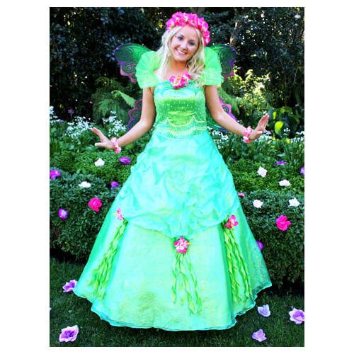 emerald-fairy-wishes_l
