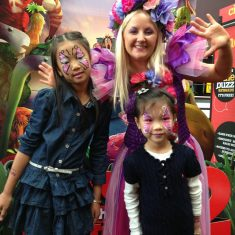 event-cinema-face-painter-liverpool-36