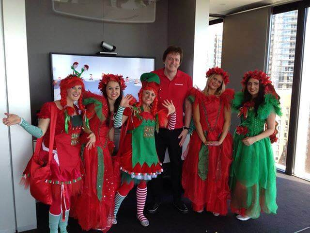 fairy-entertainment-with-murray-the-red-wiggle-8