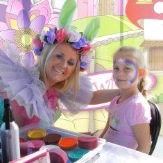fairy-festival-face-painter-31
