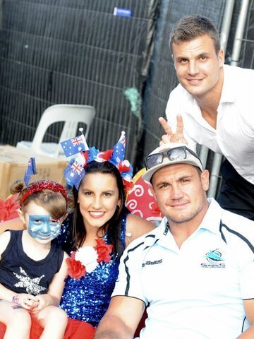 fairy-wishes-australia-day-with-footy-celeb-beau-ryan-3