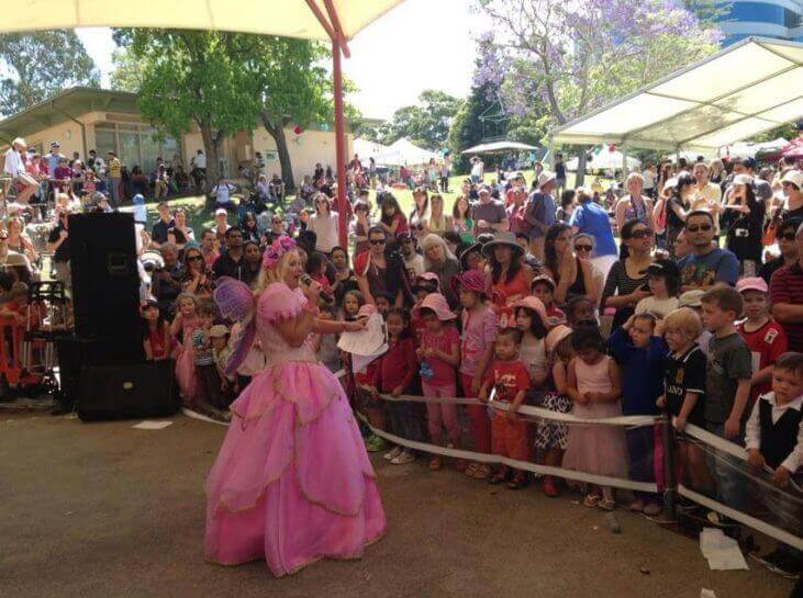 fairy-wishes-mc-north-sydney-council-childrens-festival-46