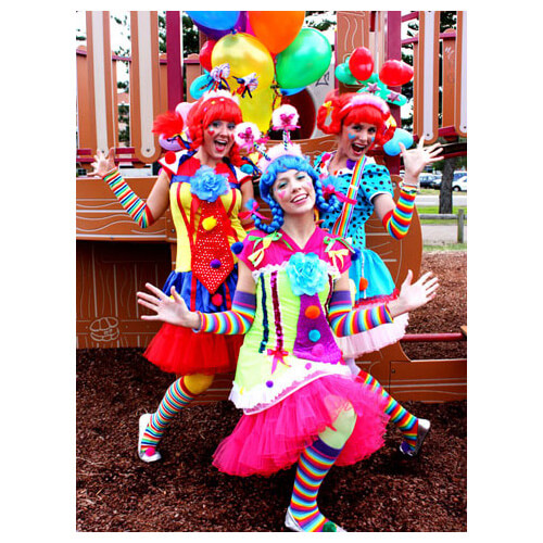 funky-trendy-clowns_l