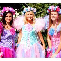 garden-fairy-wishes_l