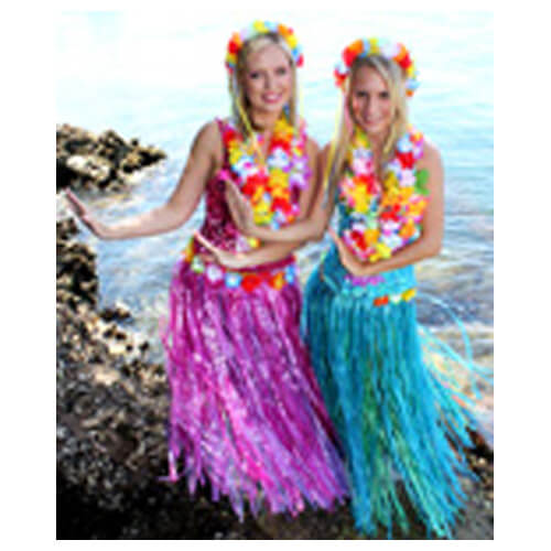 hula-wishes_t
