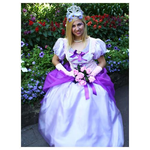 lavender-princess-wishes_l
