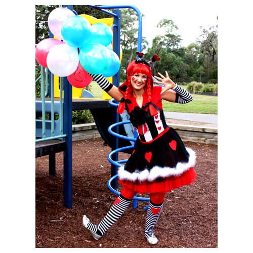 love-heart-trendy-clown_l