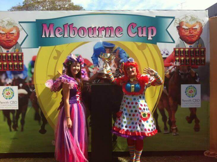 melbourne-cup-entertainment-23