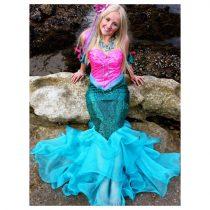 mermaid_l