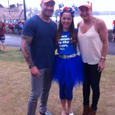 michelle-bridges-and-commando-steve-with-fairy-wishes-11