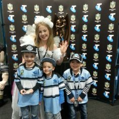 nrl-grand-final-sharks-face-painting-37