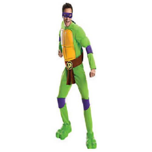 ninja-turtle-edit