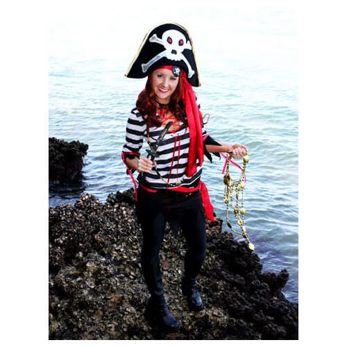 penny-the-pirate_l