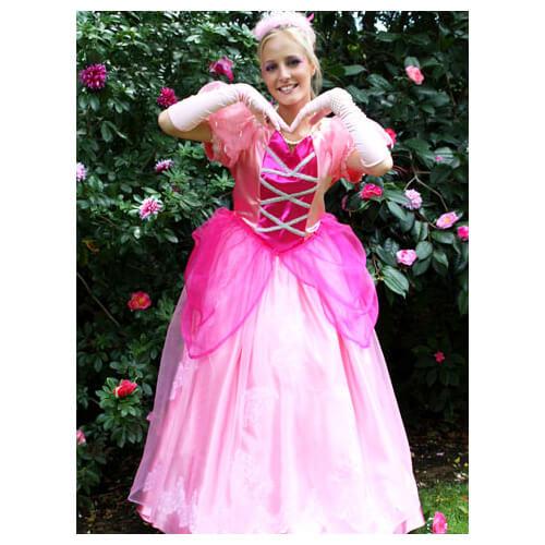 pink-princess-wishes_l