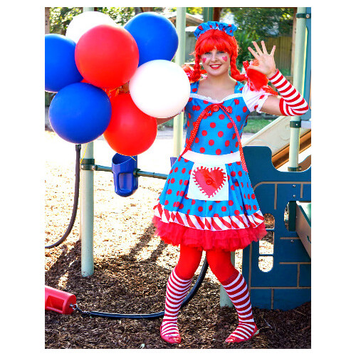 pippy-long-stocking-clown-pc-version