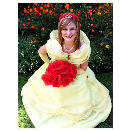 princess-belle_l