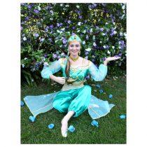 princess-jasmine-wishes_l