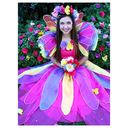 rainbow-fairy-princess