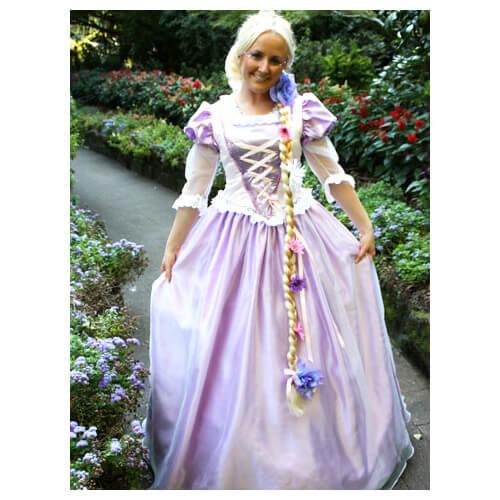 rapunzel-tangled-wishes_l