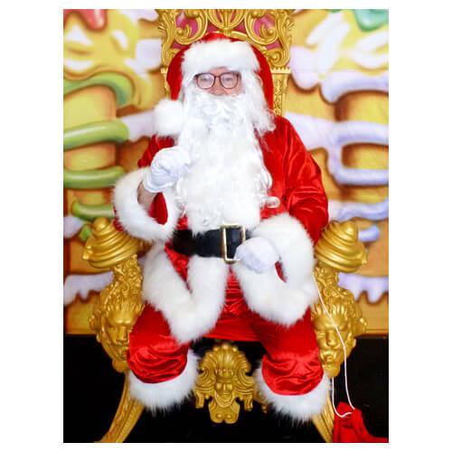 santa-clause_l