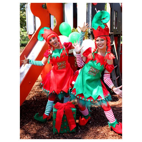 santas-helpers-and-elves_l
