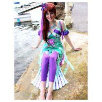 sea-shell-mermaid-wishes_l