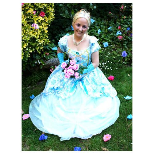 sparkle-princess-wishes_l