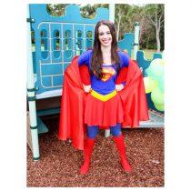 super-girl_l