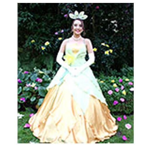the-princess-and-the-frog-princess-tiana