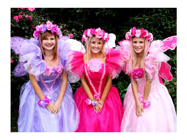 The-wish-fairies-entertainers