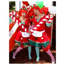 trendy-christmas-clowns_l