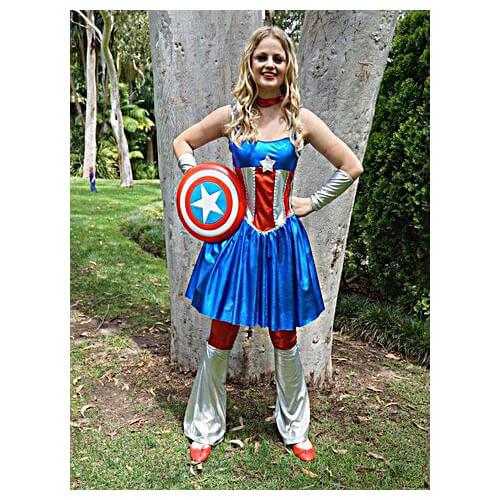 captain-america-360x-480