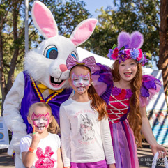 image_easter_bunny_01