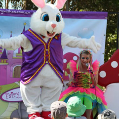image_easter_bunny_03