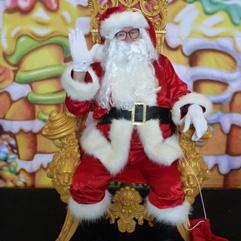 image_santa_christmas_02