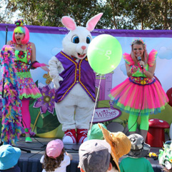 image_stage_shows_bunny_03