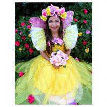 sunny-fairy