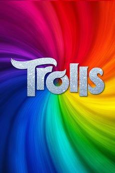 Trolls Party Entertainer sydney